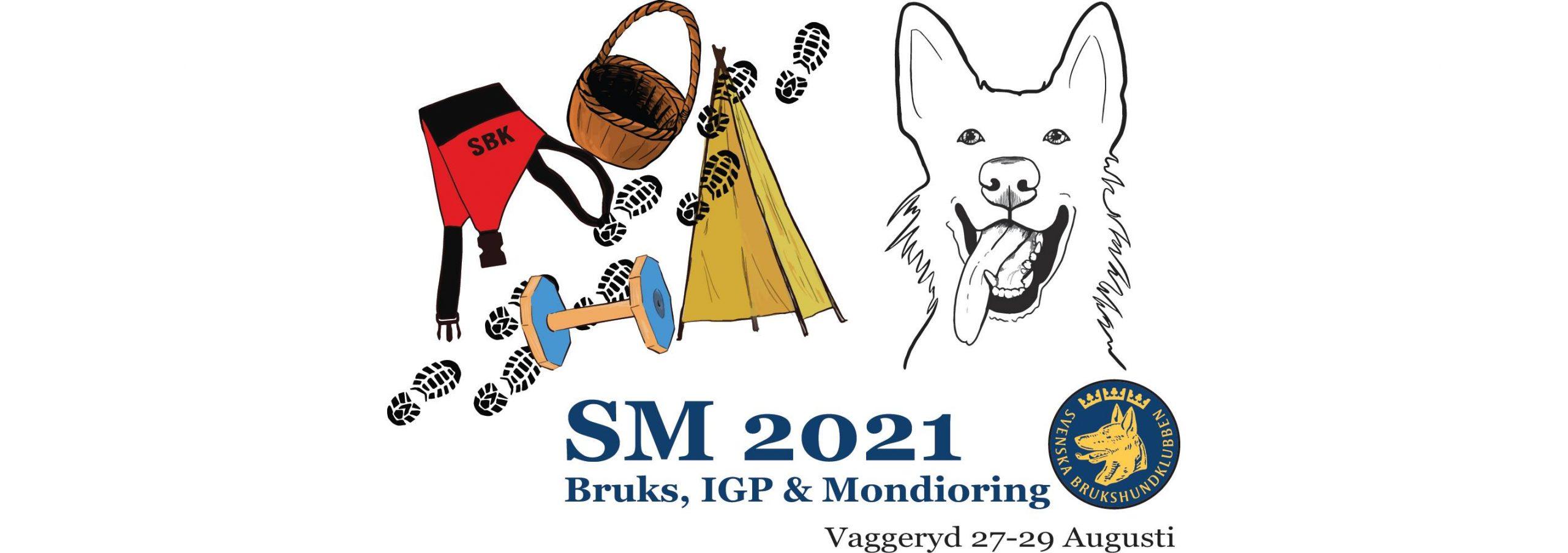 SMBruks2021